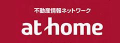 【アットホーム】金子工業
