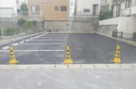 asphalt_pic_06